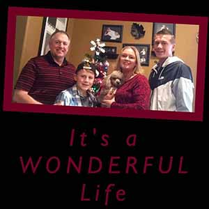 Colorado Springs Dental Office - dental assistant -Dee and Family